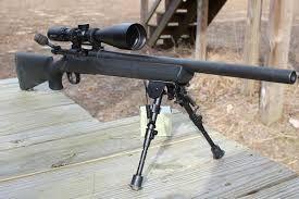 Pusca sniper AWP PUTERNICA / AIRSOFT Cu Aer Comprimat pistol