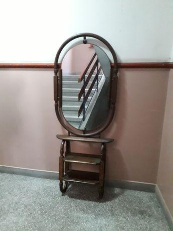 Старо огледало