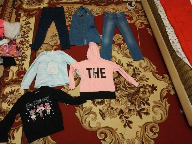 Купальник,платье,куртка,сарафан,детское,распродажа,джинсы,танцы
