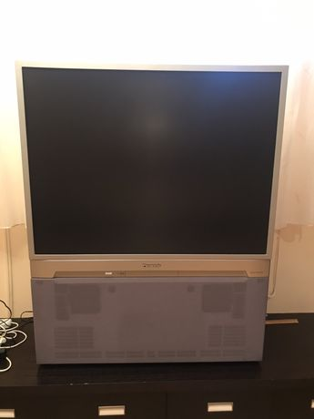 Телевизор (Panasonic TX-51P15X)