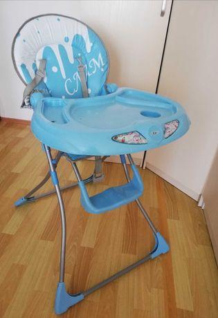 Продам детский стул