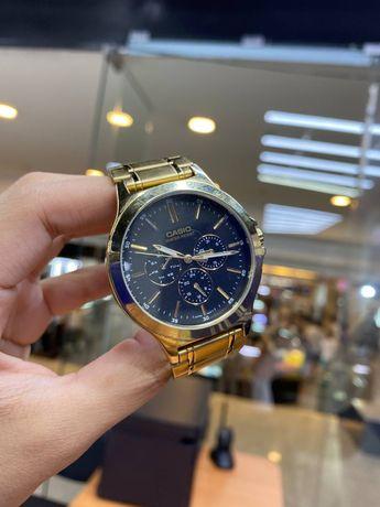 Часы Casio\Lombard Trust Almaty