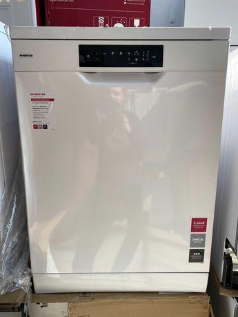 Самостоятелна миялна машина Инвентум VVW6008AW