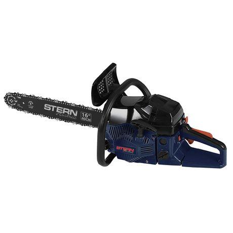 Drujba Stern Austria CSG-5200BX, 3.3CP, 11000 RPM, lama 40cm