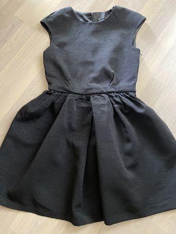 Стилна нова рокля Zara