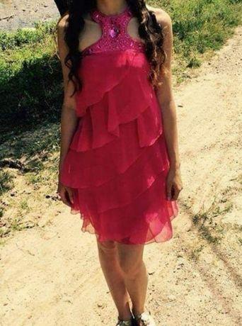 Rochie xs s