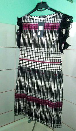 Vând rochie de ocazie / casual noua, nepurtata, cu eticheta
