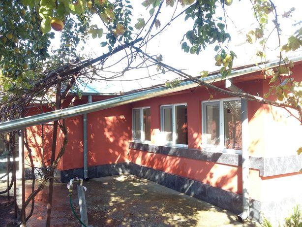 Casa de vanzare in orasul Giurgiu