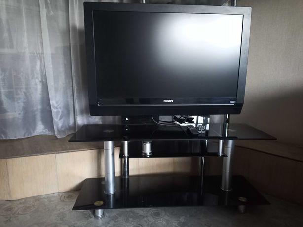 Телевизор диаг.106см, FULL HD