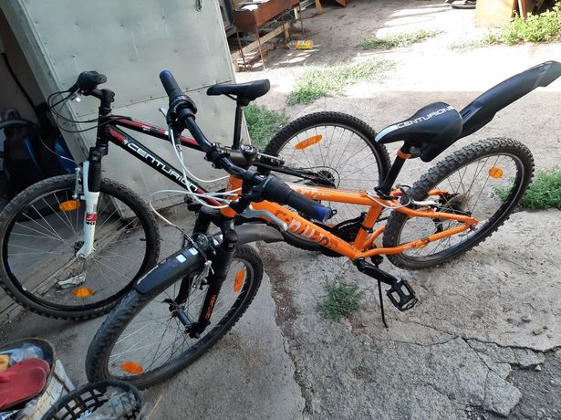Продам или обмен Немецкий велосипед centurion качество на долго