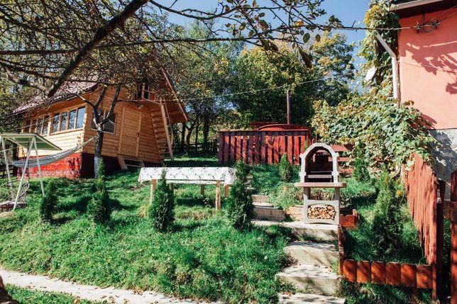 Inchiriez casa cu 4 camere cu ciubăr in Sohodol Alba
