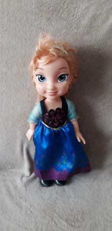 Ana Frozen papusa