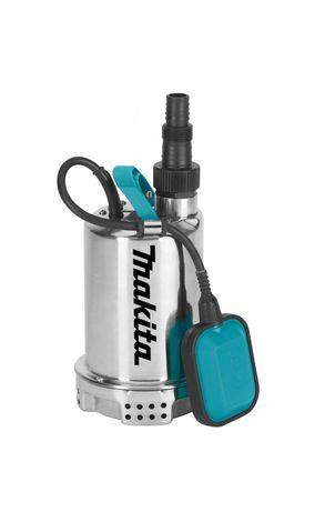 Електрически помпи за чиста и замърсена вода под наем