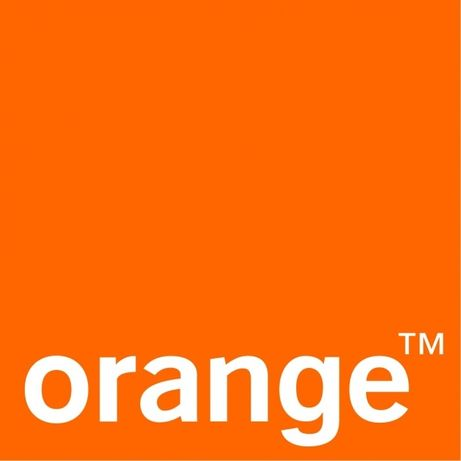 Decodare+Deblocare oficiala Orange Romania Samsung iPhone Huawei