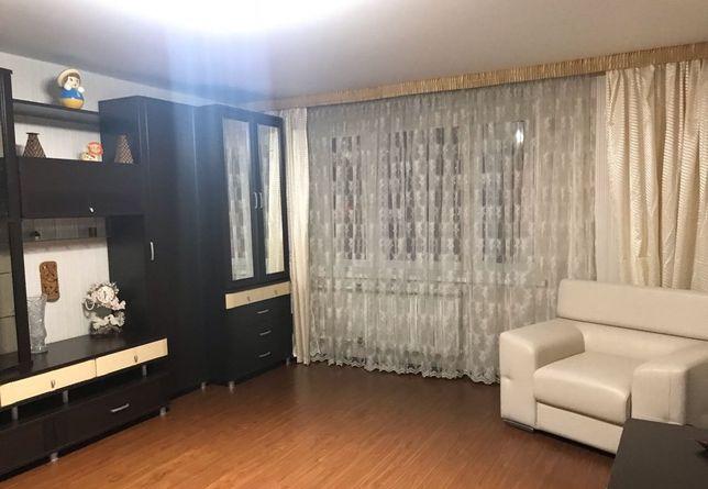 Сдам однокомнатную квартиру в Сарыаркинском районе