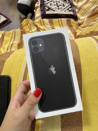 Продам Iphone 11 64gb