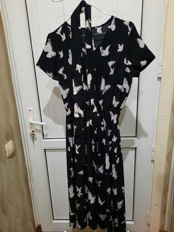 Платье женское,  кофта  летняя