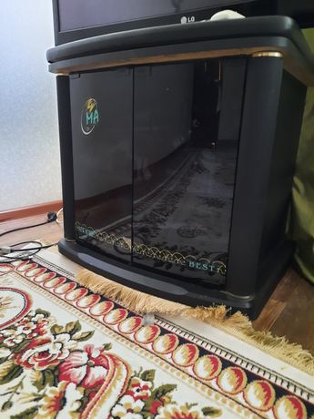 Тумба подставка под телевизор
