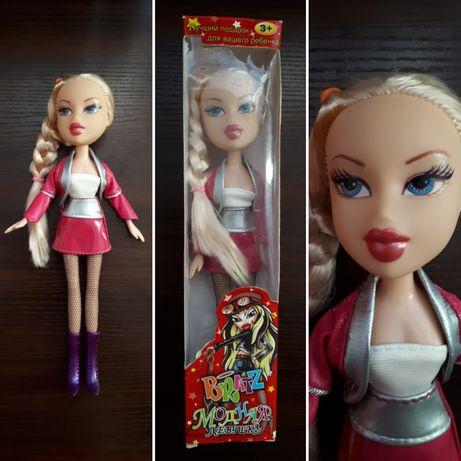 Кукла для девочки (новая!)