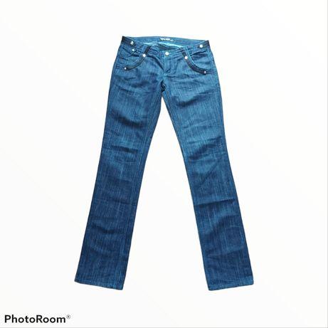 Roberto Cavalli Оригинални мъжки дънки Размер-29