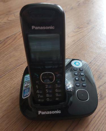 Продам цифровой беспроводной телефон с автоответчиком