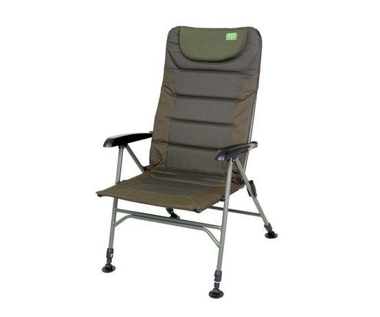 CARP PRO Кресло карповое Light XL