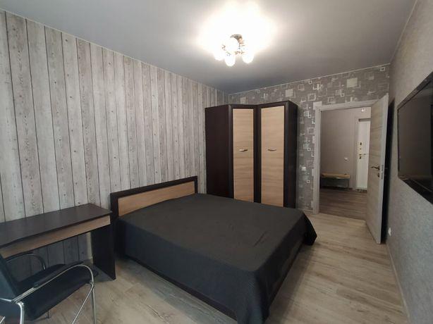 Сдам 1-комнатную квартиру на Сауране, без риэлторов и посредников