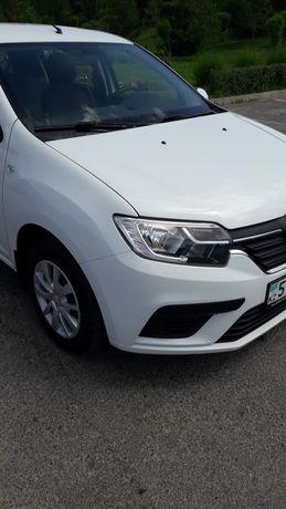 Продам новая Renault Sandero