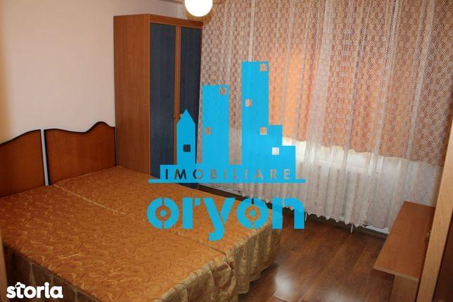 Apartament 2 camere, strada Tineretului, Rovinari