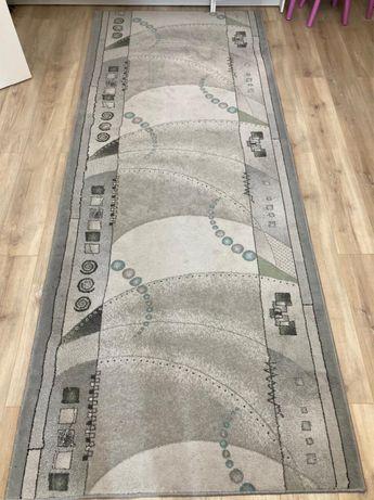 Продам ковровые дорожки!