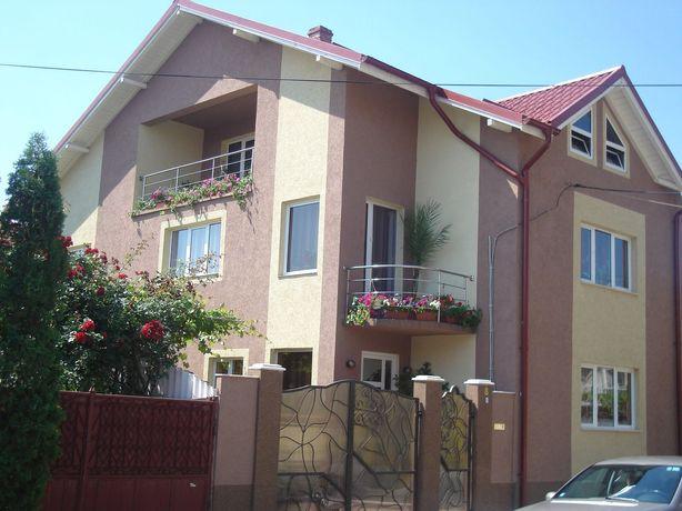 Casa de vanzare zona Crihala