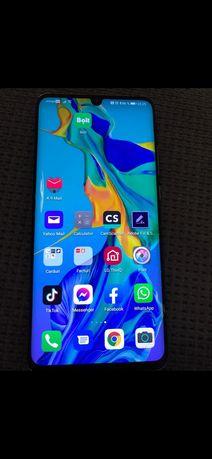 Huawei p30 pro original