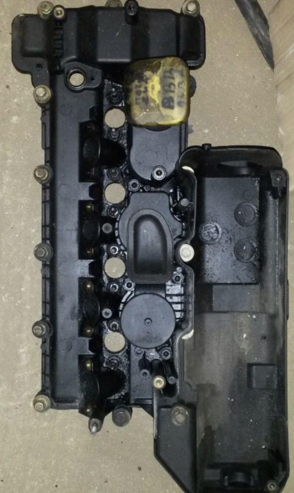 Capac culbutori ax came Land Rover Freelander1 2.0dieseltd4 dezmembrez