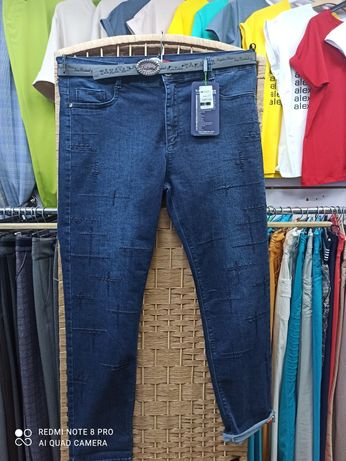 Продам джинсы Турция