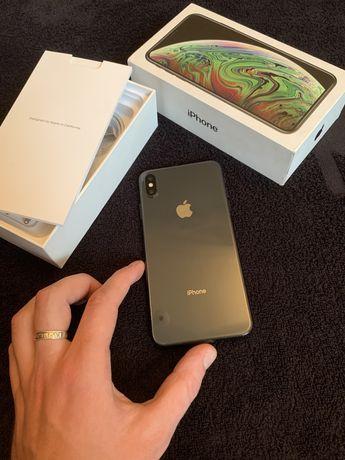 Iphone Xs Max 64gb spce gray айфон x