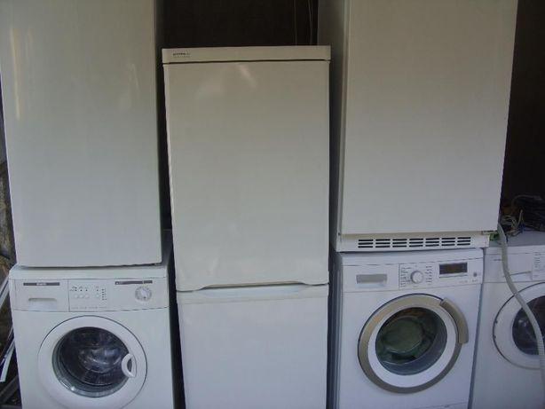 frigider alaska simplu masina de spalat din germania