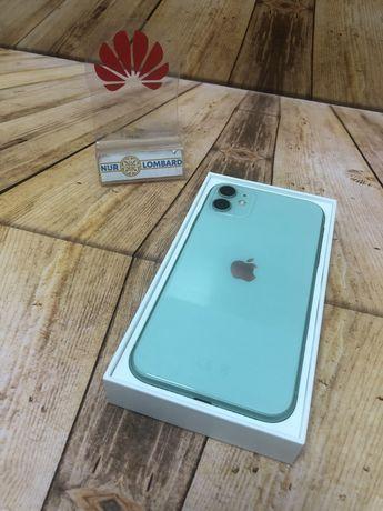 Айфон IPhone 11 64gb Нур Ломбард код 2503
