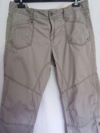 Спортен панталон Мехх