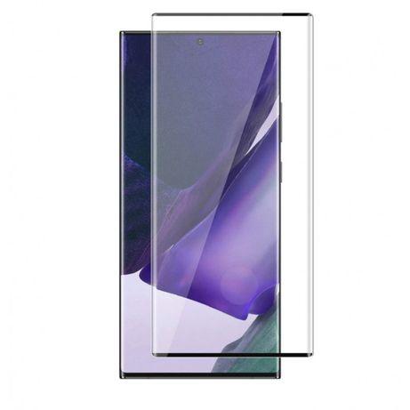 Folie sticla securizata Samsung Galaxy Note 20 Ultra,3D Montaj Gratuit