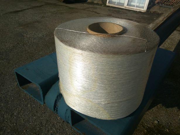 Fir de fibra de sticla