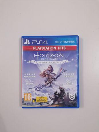 Horizon Zero Dawn pentru playstation 4