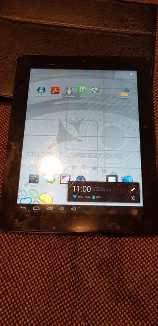 Tabletă Allview Alldro 3 Speed Duo