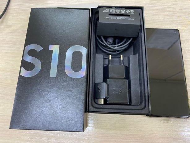 Samsung Galaxy S10 128gb, (Актобе)