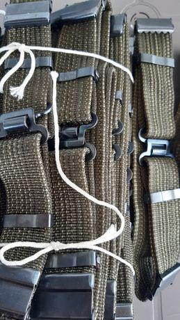 Войнишки колани