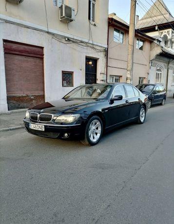 BMW 730 Impecabil!!!