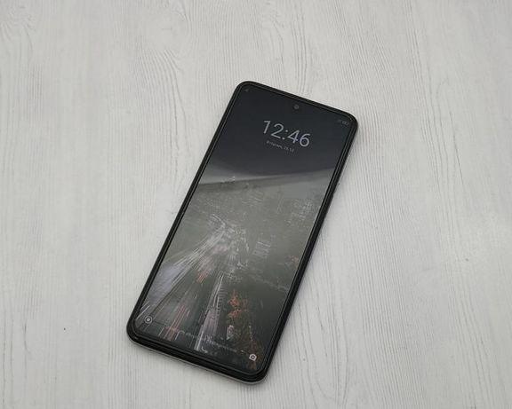 «Рассрочка 0 %» Xiaomi Redmi Note 9s 128GB «Ломбард Белый»