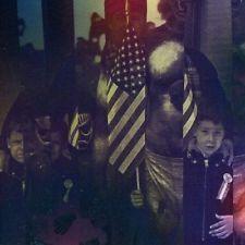 CD original sigilat Trash Talk - Eyes & Nines