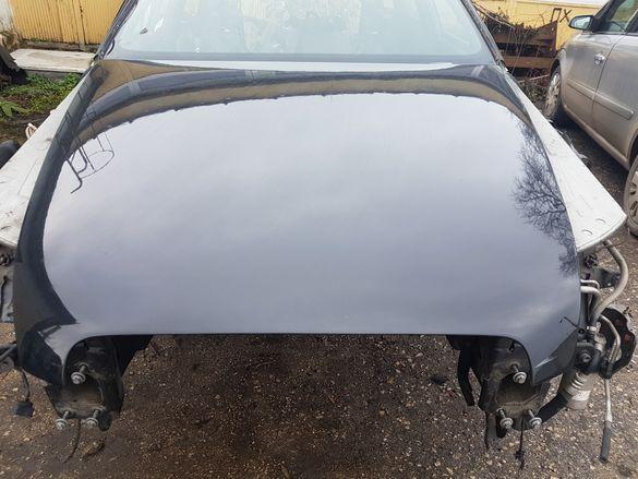 Капак преден/заден панти заден капак за Ауди А6 Audi A6 4F седан