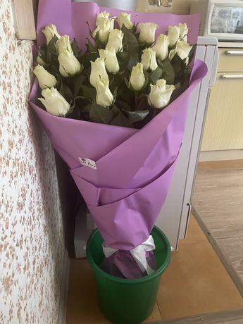 Цветы за 10 тыч