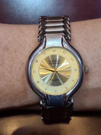 Часы Giovani, Quartz
